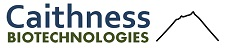 Caithness Biotechnologies: Natural product libraries for drug discovery
